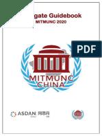 2020 MITMUNC Delegate Guidebook.pdf