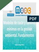 costes_fundamentos