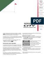 Honda City 2020.pdf
