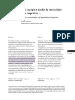 GRUSHKA 2014_Casi Un Siglo Y Medio De Mortalidad En La Argentina.pdf