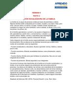 SEMANA 6 - texto numero 2 -infografia -personal social