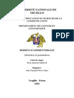 5SESION DE  FRANCES (1)