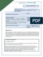 GUIA_DE_APRENDIZAJE_ACOMPANAMIENTO_ESPIRITUAL