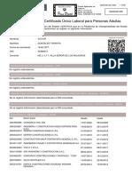 CUL-d47ed139-d1dd-4058-95f8-dd9777e23454