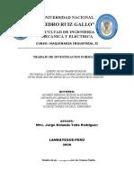 DISEÑO DE UN TRANSPORTADOR DE TORNILLO SINFIN_MI2 (1)