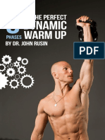 6-Phases-of-the-Perfect-Dynamic-Warm-Up.pdf