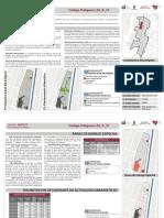este puede ser el panel final de urbano 4.pdf