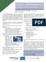 GERD-Parents-Handout-Spanish.pdf