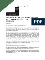 parcial investigacion.docx