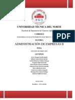 ESTUDIO DE MERCADO JORDAN ARCOS.pdf