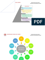 ESTUDIO TÉCNICO JORDAN ARCOS.pdf