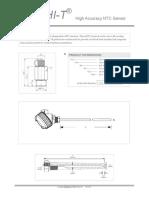 DAIICHI-T_High Accuracy NTC Sensor.pdf