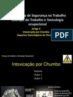 chumbo-150318143643-conversion-gate01.pdf