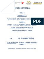 PLANIFICACION ESTRATEGICA HERSHEY COMPANY .pdf