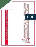 Catalogo-de-Produtos-Escaleve-2020.pdf