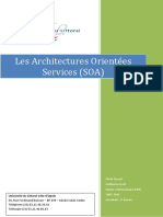 rapport-gl-service-oriented-architecture