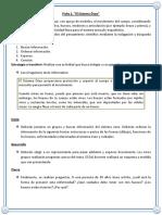 4 básico-ficha Remedial ciencias, Julio 2012.pdf