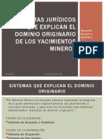 Sistemas-jurídicos-que-explican-el-dominio-originario-de