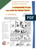 GUÍA GRADO OCTAVO 31 DE AGOSTO.pdf