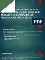 TRABAJO DE DIAPOSITIVAS MEDICINA.pptx