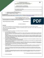 Guía C. Políticas 10° (12) .pdf