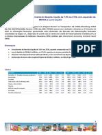 5f164d88-27d8-46f4-b66a-81cb00dc3b1a_2t20 cd_vf.pdf