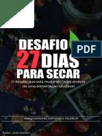 EbookPrincipalDesafio27DiasParaSecar-1