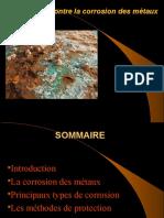 protectiondesmtauxcontrelacorrosion-copie-150127044223-conversion-gate01 (2)