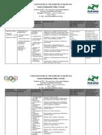 PTD_Historia_Hugo_9C.pdf
