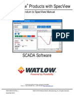 specview_con_productos_watlow