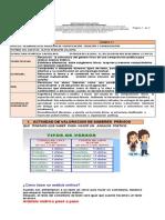 guia_11_analisis_metrico_de_los_poemas