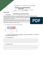 OPREP M-4 4ºE-convertido.pdf