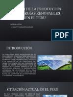ppt energias (1)