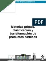MaterialRap2