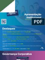 Apresentacao_Institucional_Agosto2020