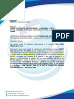 OBSERVACION CASH HOME INMOBILIARIA S.A.S..pdf