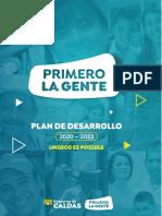 PDD Caldas 2020-2023 (FINAL Unidos es Posible Junio 5, 2020)_compressed.pdf