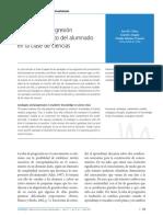 Analogias.pdf