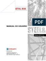 TecnoMETAL_Manual completo (1).pdf