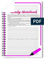 Study-Notebook-Module-1-Lesson-2.docx