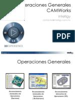 operaciones-generales-camworks.pdf