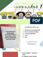1. PROCESO DEL PSICODIAGNOSTICO alumnos.pdf