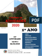 R2 - 1º ANO - 10S.pdf