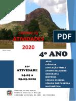 R2 - 4º ANO - 10S.pdf