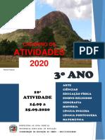 R2 - 3º ANO - 10S.pdf