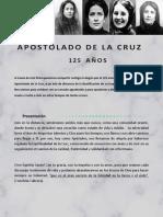 125 AÑOS DEL APOSTOLADO DE LA CRUZ.pdf