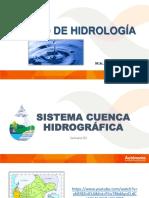 ClaseHidrologia02