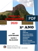 R2 - 2º ANO - 10S.pdf