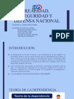 NIVELES DE DESARROLLO ECONÃ_MICO PPT.pptx