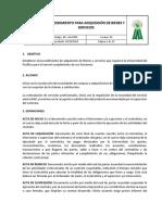 AP-GA-PR05-PROCEDIMIENTOADQUISICIONBIENESYSERVICIOS